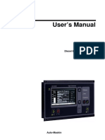 DCU_305_R3_and_R3_LT_Users_Manual