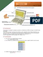 Distributeur de billets (Corrigé) (1)