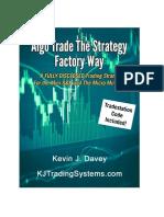 Free Algo Strategy.pdf