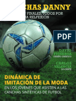ENTREGA-FINAL-TENDENCIAS-Y-MODA.pdf