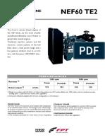 NEF60-TE2-DS-P4A04N016E-Mar06