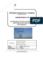 LAB 05 LINEAS DE TRANSMISION.pdf
