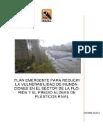Memoria PLan emergente v_02.pdf