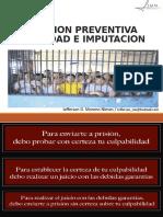 Prision-Preventiva-Jefferson-Moreno-Legis.pe_