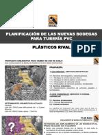 PLAN MASA 28102019.pdf