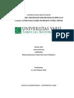 COVER RAFI.docx