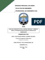 Último modelo de tesis 2020.docx
