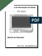 ANEXO IIIB_MANUAL MONITOR DX2022.pdf