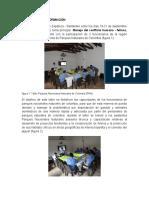 1er informe pasantia.docx
