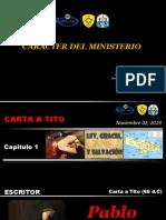 Copia de Tito-Conferencia