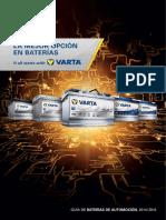 Varta-Catalogo.pdf