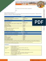 Quaderno 03 Schemi Dietetici
