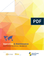 SolarPower_Europe_OM_Best_Practice_Guidelines_Version_4.0.pdf