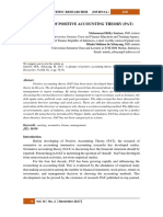 fix 1 A_GLIMPSE_OF_POSITIVE_ACCOUNTING_THEORY_PAT._JSR_Publishing._No2_Vol._III.pdf
