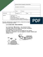 Evaluación Síntesis lenguaje.docx