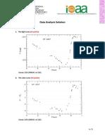 314364550-IOAA-2015-Data-Analysis-Solution-Ver-Jul-29.pdf
