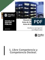 Sesión 2 UP.pdf
