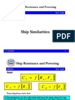 3 Kotb Ship Resistance Similarities Mm545 Oct2009