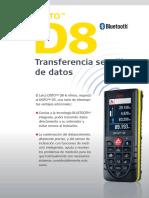 disto_d8.pdf