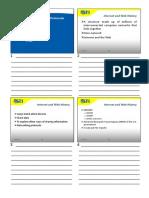01_LCD_Slide_Handout_1(17).pdf