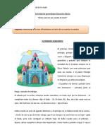 3. Actividad Educación Básica. Cuento no sexista.pdf