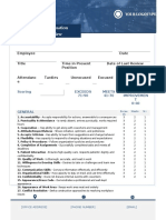Employee Evaluation.docx