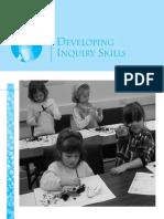 Developing INQUIRY SKILLS.pdf