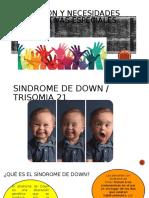 Sindrome de Down.pptx