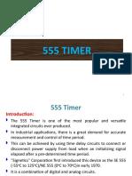 Timer PPT.pptx