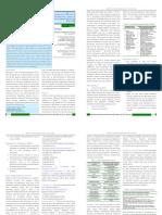 dic.pdf