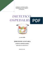 dieteticoospedaliero.pdf
