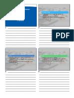 05_LCD_Slide_Handout_1(2)