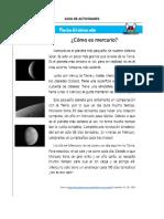 GUIA DE ACTIVIDADES.doc