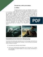PERSONAJES DE LA MITOLOGIA GRIEGA.docx