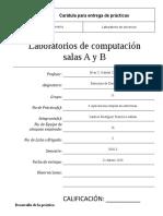 cardoso_rodriguez_francisco_adrian-3b