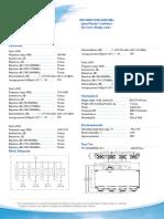 TY-C024S056(F1V1)