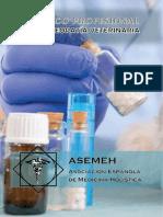 Homeopatia_Veterinaria_Tecnico