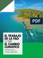 cambio climatico y fao revista.pdf