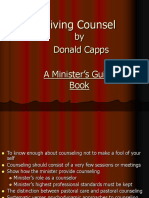 Giving_Counsel.pdf