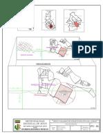 1. PLANO DE UBICACION_A2.pdf