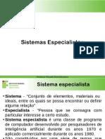 3-Sistemas-Especialistas