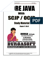 11. File IO Package.pdf