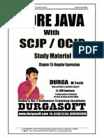 13. Regular Expression.pdf