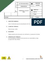 Guía ley de ohm.pdf