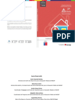 inacap actividades.pdf