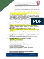REACTIVOS_ENFEMRERÍA_PSIQUIATRIA