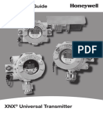 Honeywell-XNX-qsg-19980744 -2013-03r11-1.pdf