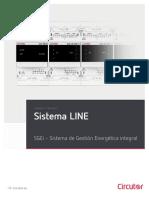 CT_Sistema-LINE