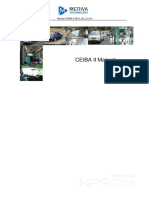 M - Meriva Movil CEIBA II 2.3.0.0