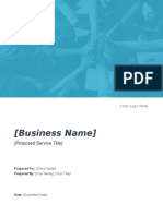 Proposal- Template-DigitalMarketer